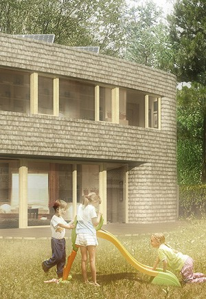mimosa-dobříš-family-house