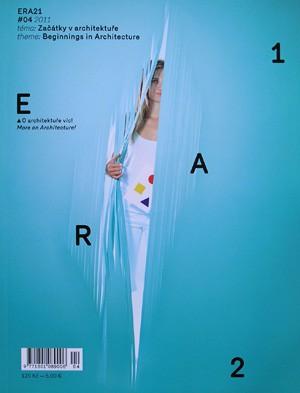 mimosa-era21
