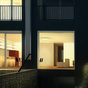 mimosa-háje-family-house