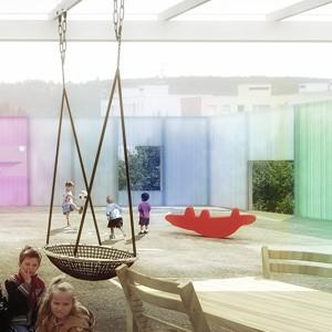 mimosa-kindergarten-žabovřeská