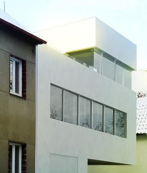mimosa-zbraslav-family-house