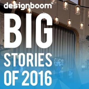Bistro-Proti-Proudu_designboom_top 10 restaurant interiors 2016